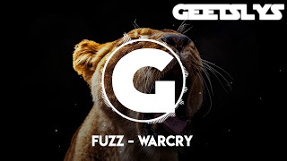 Fuzz - Warcry  l ♫ ♩ Bounce ♫ ♩l 100% Copyright Free
