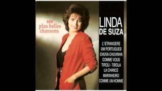 Linda Rosa chanson Linda De Suza.wmv