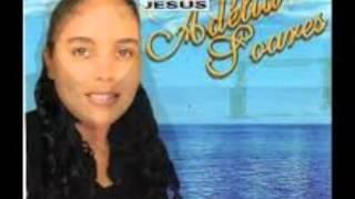 Adelia Soares - O Mar - Play Back