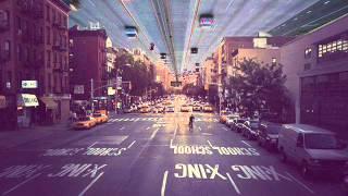 Macklemore x Ryan Lewis - Life Is Cinema