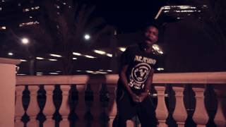 M.O.F. (Money Over Fame ) Official Music Video - LB