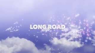 Jake Isaac - Long road (HD Lyrics Video)