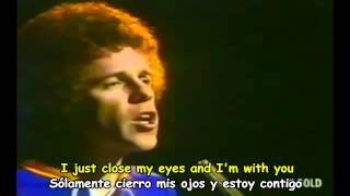 LEO SAYER - WHEN I NEED YOU - Subtitulos Español & Inglés