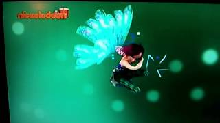 Winx season 5 sirenix greek