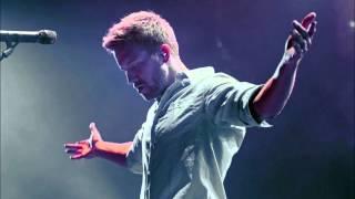 Pablo Alborán - Éxtasis Radio edit (Versión nuevo single)