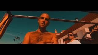 MIKI - A VECES ft IVAN CANO (VIDEOCLIP)