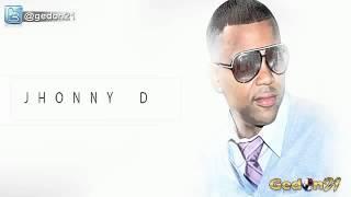 Jhonny D   No Te Olvido www bajaryoutube com