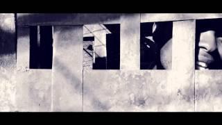 Rudy - Querem Me Julgar ( Video Official )( Directed Guifox )