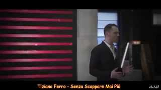 My Top 10 Best Italian Songs