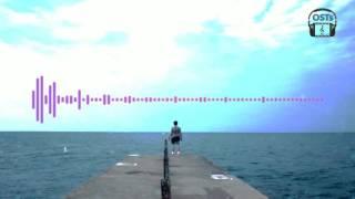 Operator | Soundtrack | Sage Lewis - Operator Opening Theme