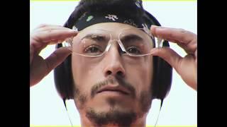M.D.M.A - RUNNER Ft ANIBAL SKILL (VIDEOCLIP)
