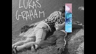 Lukas Graham - 7 Years (Jameson Tenorio Remix)   (Launchpad Performance)