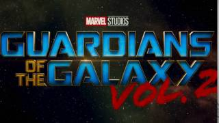 Glen Campbell - Southern Nights (Guardians Of The Galaxy Vol.2)