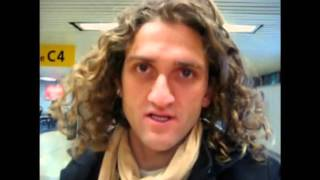 The Neistat Brothers Episode 5