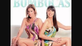 Bombocas- #9 Enlouquecer por Amor 2012