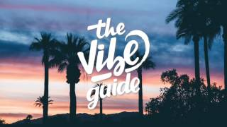 Parlé - Save Tonight (ft. Zoe Phillips)