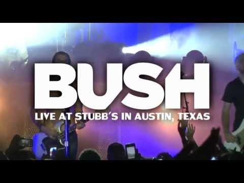 bush-comedown-live-at-stubbs-roxwelmusic