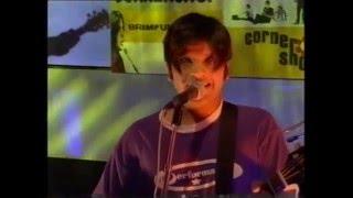 Cornershop - Brimful Of Asha - Top Of The Pops - Friday 27th February 1998