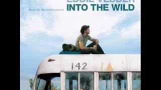 Eddie Vedder - Rise (Into The Wild OST)