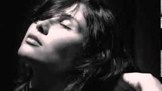 Quizás Quizás Quizás - Nia Carló (cover)