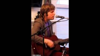 Jason Falkner - Tell me you love me