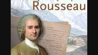 Lizzo   Jean Jaques Rousseau (Slim Dälix Beat)