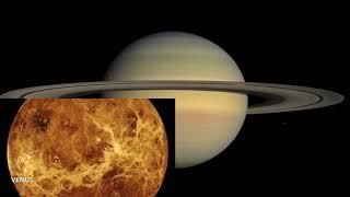 Sounds of Saturn Sparta Extended Remix(FT. Venus)