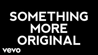 Dead! - Something More Original (Official Video)