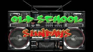 Dynamix II - Just Give the DJ a Break (Original Instrumental Version)