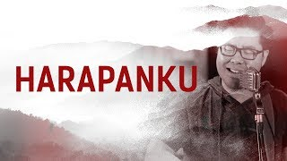 JPCC Worship - Harapanku (Song Story & Acoustic Session) width=