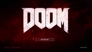 DOOM INTRO MUSIC/Theme Song (Beta Opening song)
