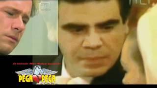 LA CANCION MAS TRISTE DEL  YOU TUBE   ---  NUESTRA DECISION ((((((PEGASSO))))