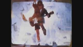 AC/DC-Heat Seeker
