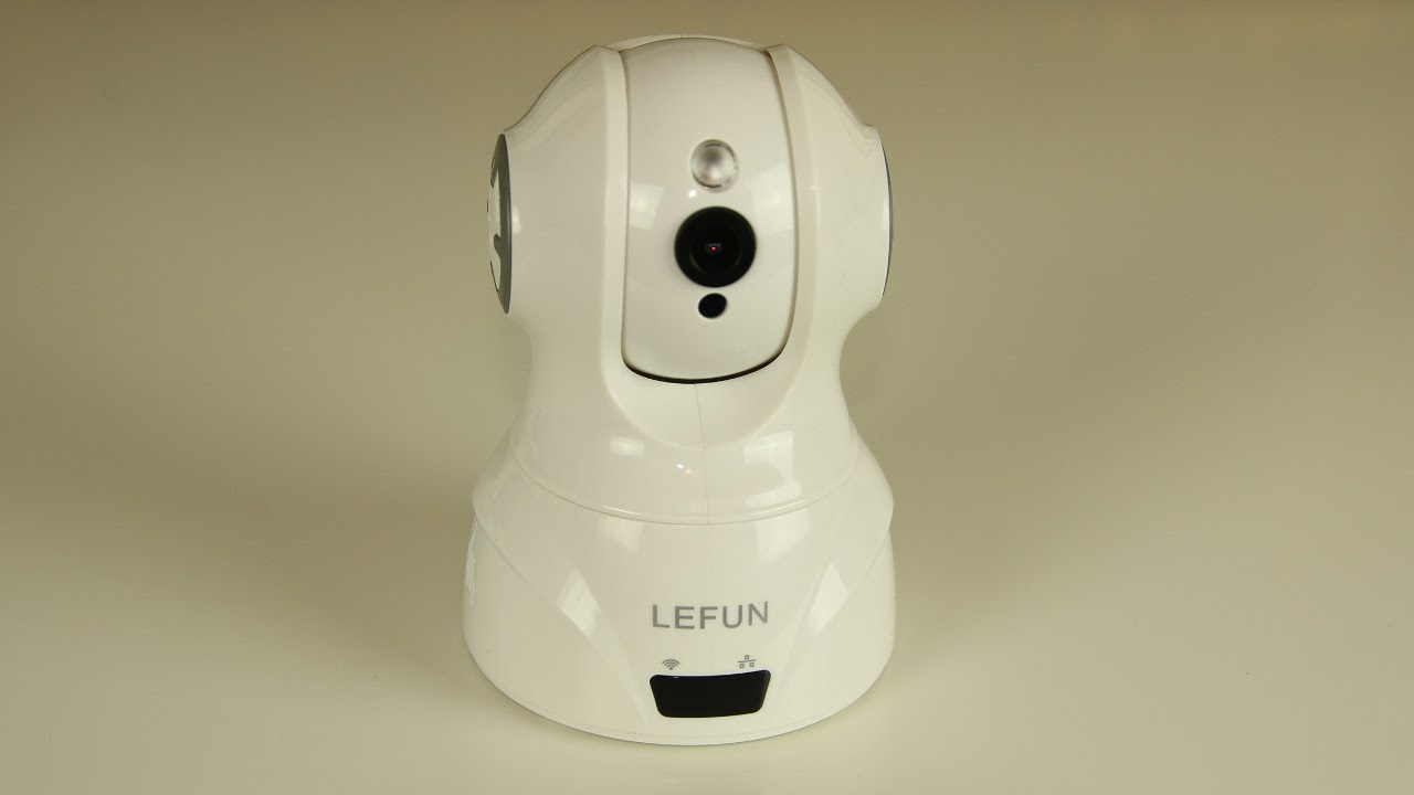 Wifi Home Security Camera Inez TX 77968