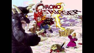 Chrono Trigger  - Wings That Cross Time (cover by Save Empty Vessels)