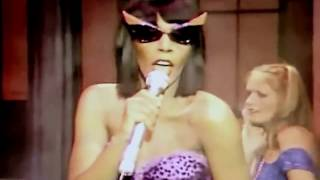 "Bad Girls - Donna Summer  ""HQ"""