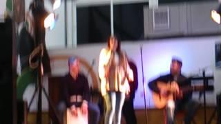 Lorena Ayala-Dime por que