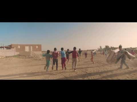 اغنية بوي باند الجديدة هشام جمال هنا الزاهد ????