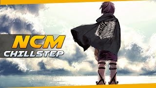 ▶[ChillStep] ★ Nomyn - Daydreamer  | Free music to use