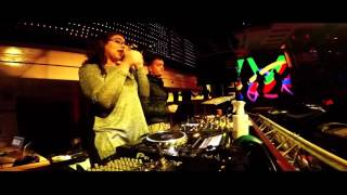 Rio Disco Ózd - DJ SZATMÁRI & JUCUS 2016.01.23.
