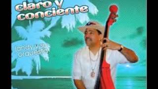 LANDY  Y SU ORQUESTA   VERDADERO SONERO