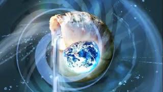 KODOISH KODOISH KODOISH ADONAI TSEBAYOTH HOLY, HOLY, HOLY  IS THE LORD OF THE .  HOSTS!!!