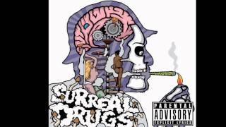 Surreal - MDMA u vodi