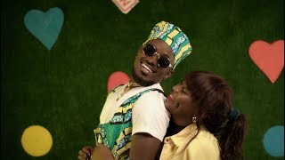 Whistle ft Rema Namakula (Official video) - Ykee Benda width=
