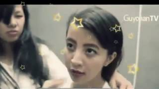 Bokeh Video Full HD Terbaru   Suami Kerja Istri Maingila