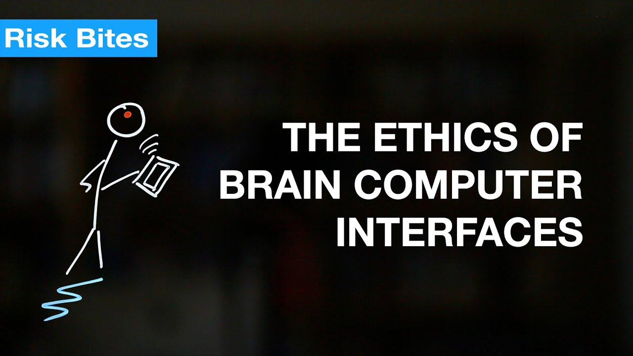 Five Ethical Challenges of Advanced Brain Computer Interfaces | Ethical Innovation