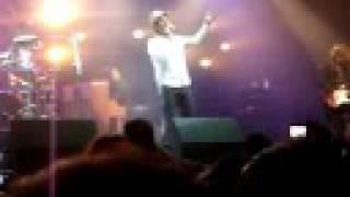 Serj Tankian - Feed Us live @ The Wiltern