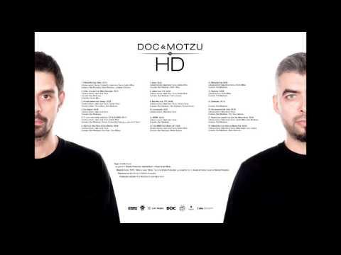 DOC & Motzu - Ce vezi când închizi ochii (feat. CTC & Dj Nasa)