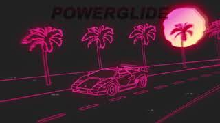 Rae Sremmurd - Powerglide (Slowed down)