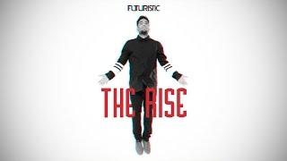 Futuristic - The Greatest - [Perfect Bass Boost]